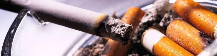 Did you know smoking can also hamper your immune system over time creating concerning side-effects like a reduced ability to recover from surgery? Click here to read our new blog that talks about this issue in depth.
