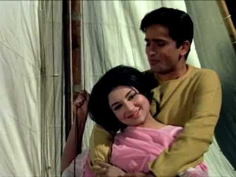 64 best old bollywood songs images on pinterest