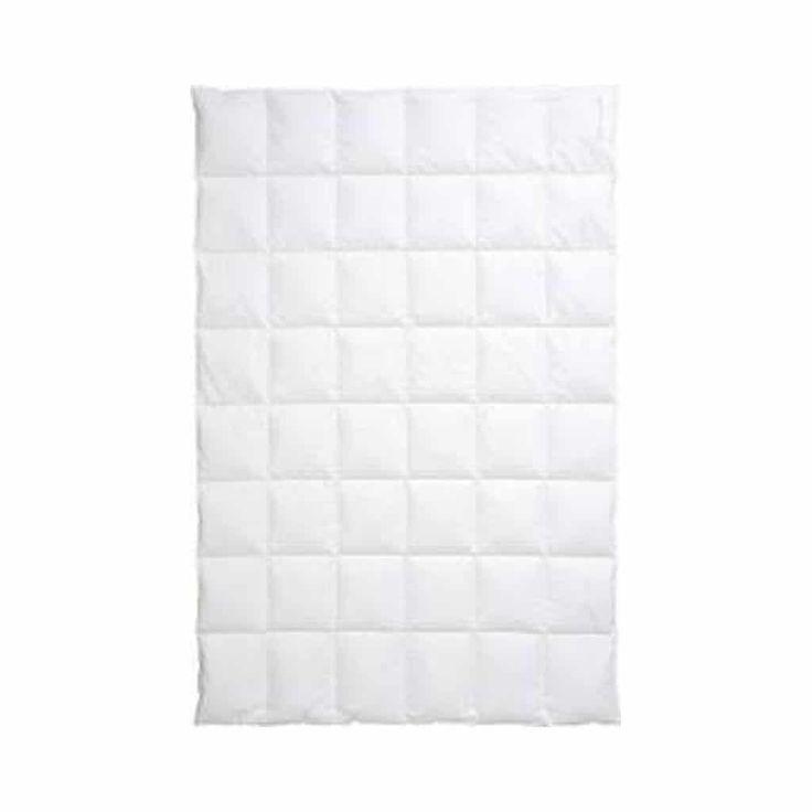 Centa Star Harmony Daunendecke leicht 6x8 - Harmony – Ein Traum von einer Decke…