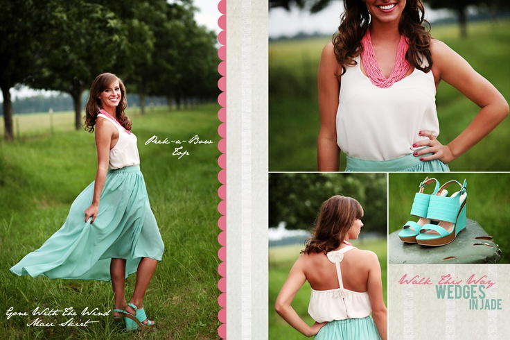 Add us on Facebook under Hope's or call us today for FREE SHIPPING 912-638-8191 :): Ships 9126388191