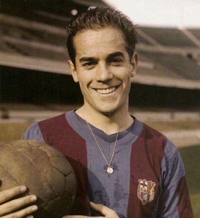 Luis Suarez (Barça)