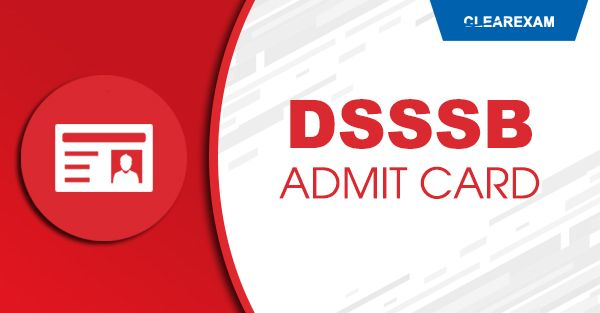 The Delhi Subordinate Services Selection Board Has Recently Issued Dsssb Pgt Tgt And Prt Exam Notification For Total 923 Teaching Posts Exam Preparation Exam