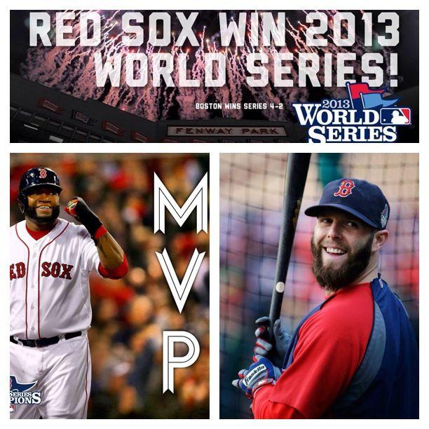 BOSTON STRONG BABY!!!! #boston #redsox #bostonstrong