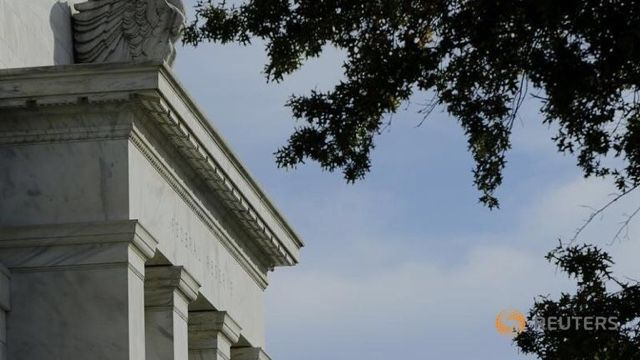 Tony De Vos: Federal Reserve proposes new limits on Wall Street...