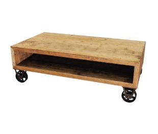 17 Best Ideas About Coffee Table With Wheels On Pinterest Ikea Lack Hack Ikea Table Hack And