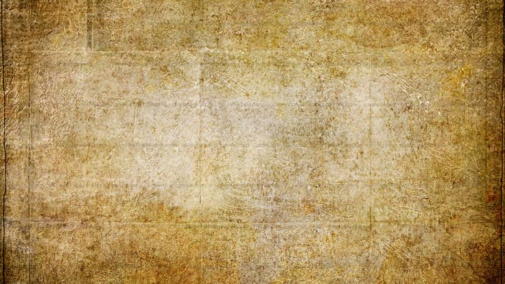 Grunge Wall Background Texture Hd Abstract hd, Artes