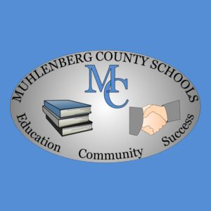 Five Muhlenberg Schools Among Top 25 Percent in Nation in Energy Efficiency