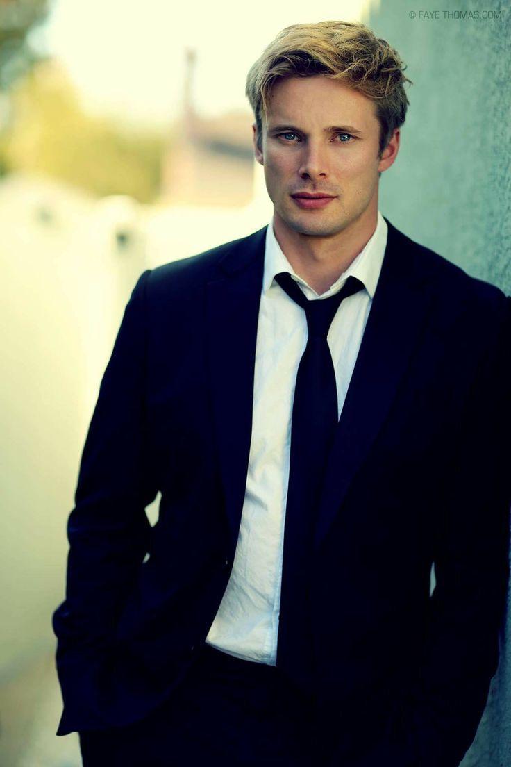 Bradley!!!