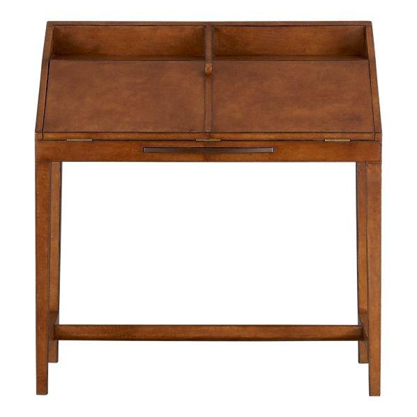 Desk for h