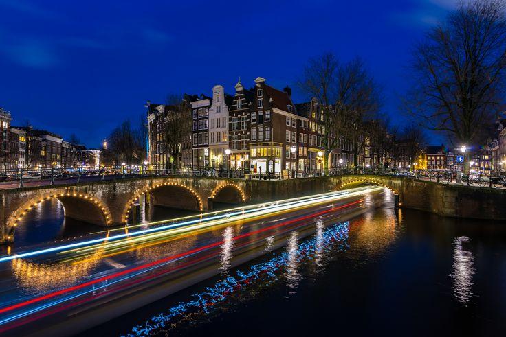 https://flic.kr/p/21bc6cx | Amsterdam | Amsterdam, Netherlands