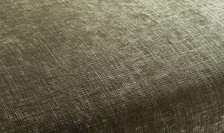 Tela Chenille Verde Oliva Oscuro   Material: Poliester   Tela de Tapiceria, Tejido Chenille, 100 Poliester. Este tejido se vende por metros lineales con una anchura de 1,40cms.... Eur:39 / $51.87