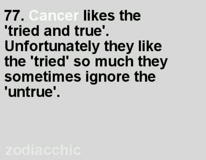 Cancer Zodiac Quotes Images: 17 Best Images About Cancer Zodiac Sign On Pinterest