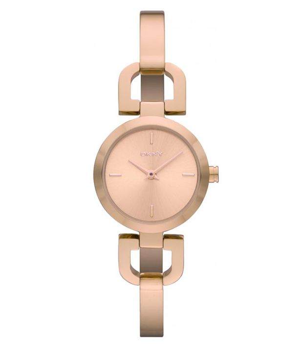 Loved it: DKNY NY8542 Women's Watch, http://www.snapdeal.com/product/dkny-ny8542-womens-watches/32502800