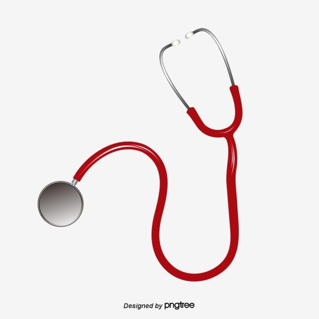 Stethoscope Stethoscope Clipart Medical Png And Vector With Transparent Background For Free Download Box Frame Art Colourful Wallpaper Iphone Medical Illustration