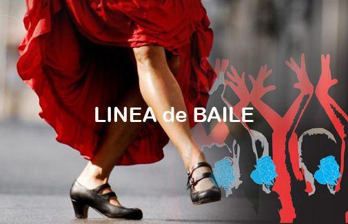 clases flamenco valencia , en manos de los profesionales mas capacitados . distintos horarios que se adaptan a tu rutina, grupos amenos, y como siempre en el lugar que se convirtio en la escuela de baile preferida en valencia. consultenos por sus clases flamenco valencia.