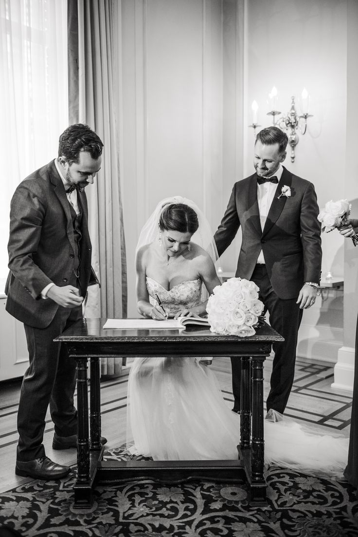 Tara & Chris | Day of Coordination by Alicia Keats Weddings and Events | Photography by Jasalyn Thorne Photography |