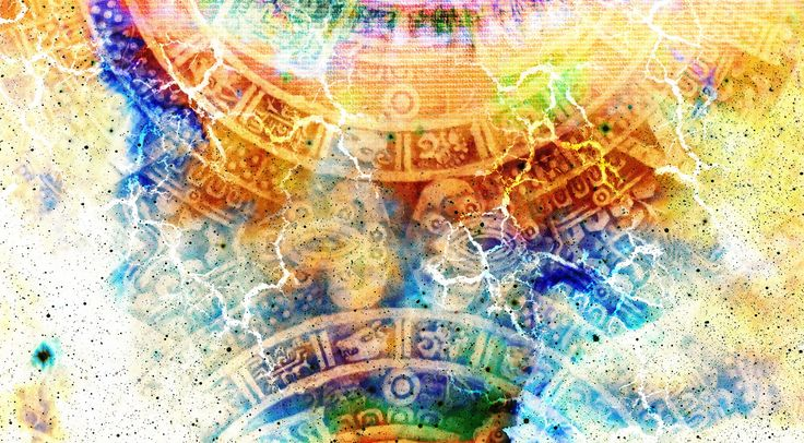 Good Vibe Astrology, founded by Kim Falconer and Jeannette Maw, is were you learn to leverage your astrology to manifest the life of your dreams.
