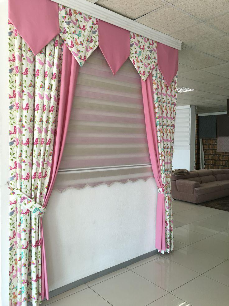 2849 besten vorh nge gardinen fensterdeko bilder auf. Black Bedroom Furniture Sets. Home Design Ideas