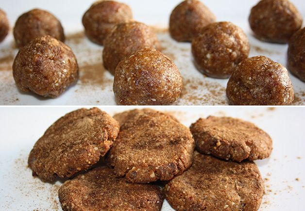 17 Best images about Cookies on Pinterest | Almond pulp ...