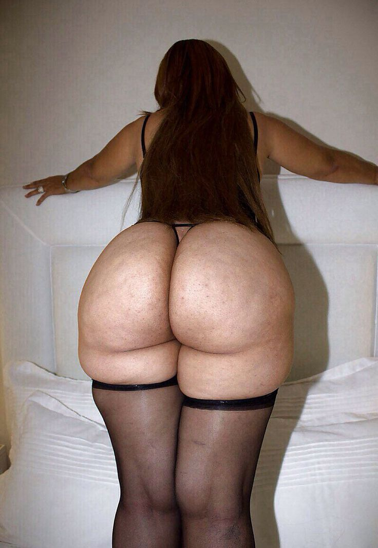 Personality warm, friendly, Blonde Milfs Naked interested being dominated and