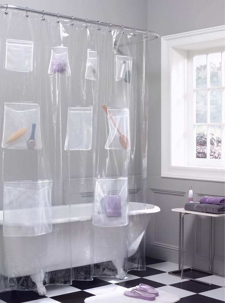 Cool  Organizers You Didn ut Know Your Bathroom Needed