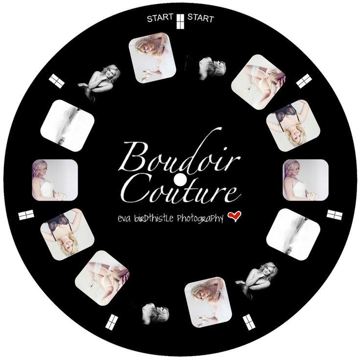 Awesome idea for Boudoir Photography  #boudoircouture #boudoir #photography #portrait #limerick