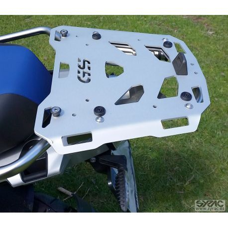 98.50 € - Rack Topcase compatible Givi Monokey multiposición