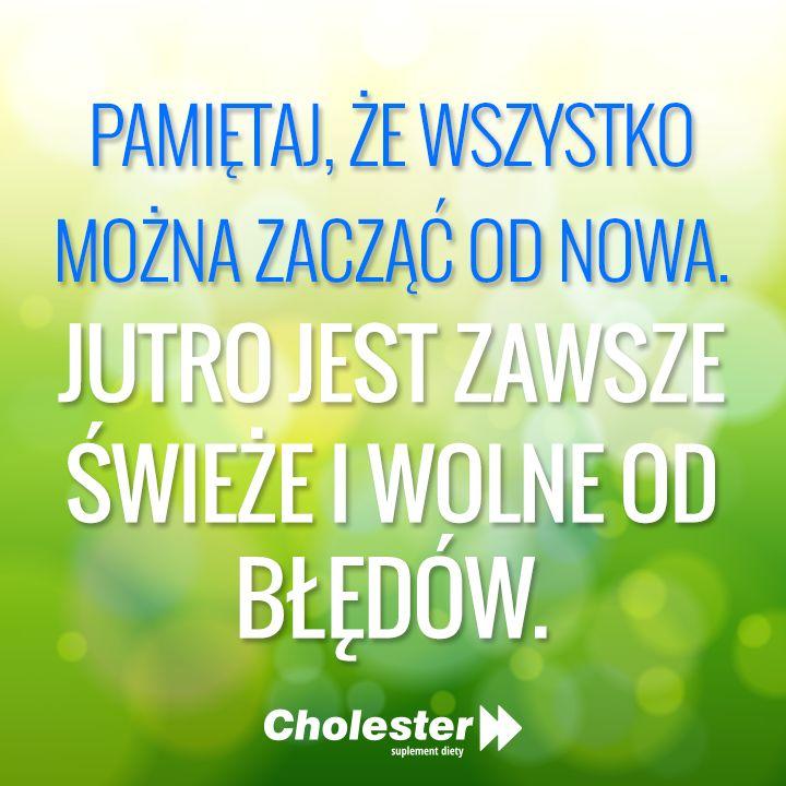 Grunt to pozytywne nastawienie! #motywacja #sentencje #cytaty #sport #zdrowie