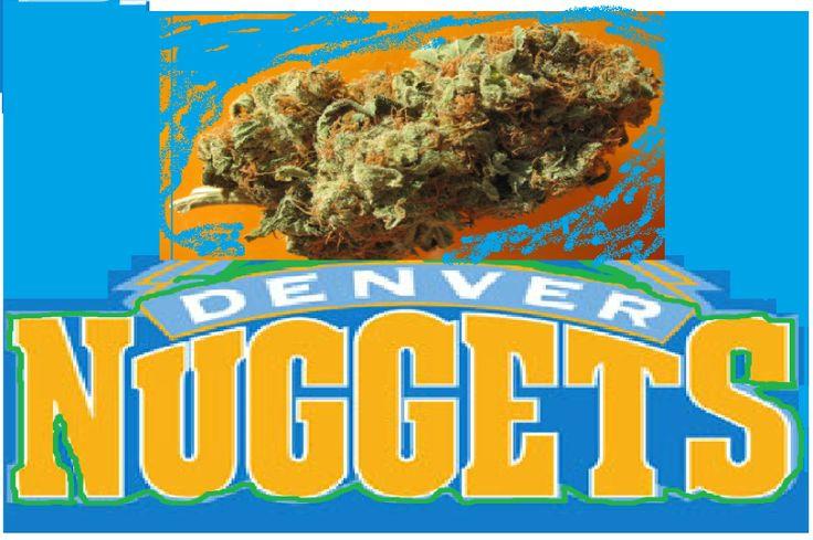 223 best Smoking Weed images on Pinterest | Smoking weed ...