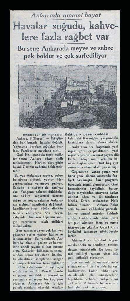 11 Eylül 1929