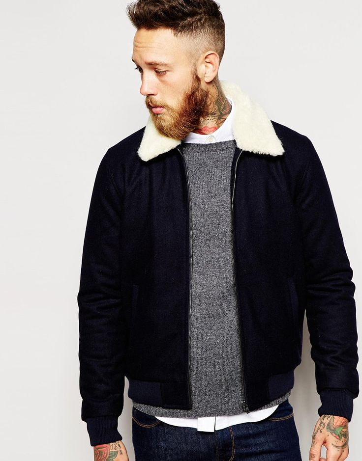 Extrêmement 7 best Fred Perry Fashion images on Pinterest | Fred perry, Track  JN74