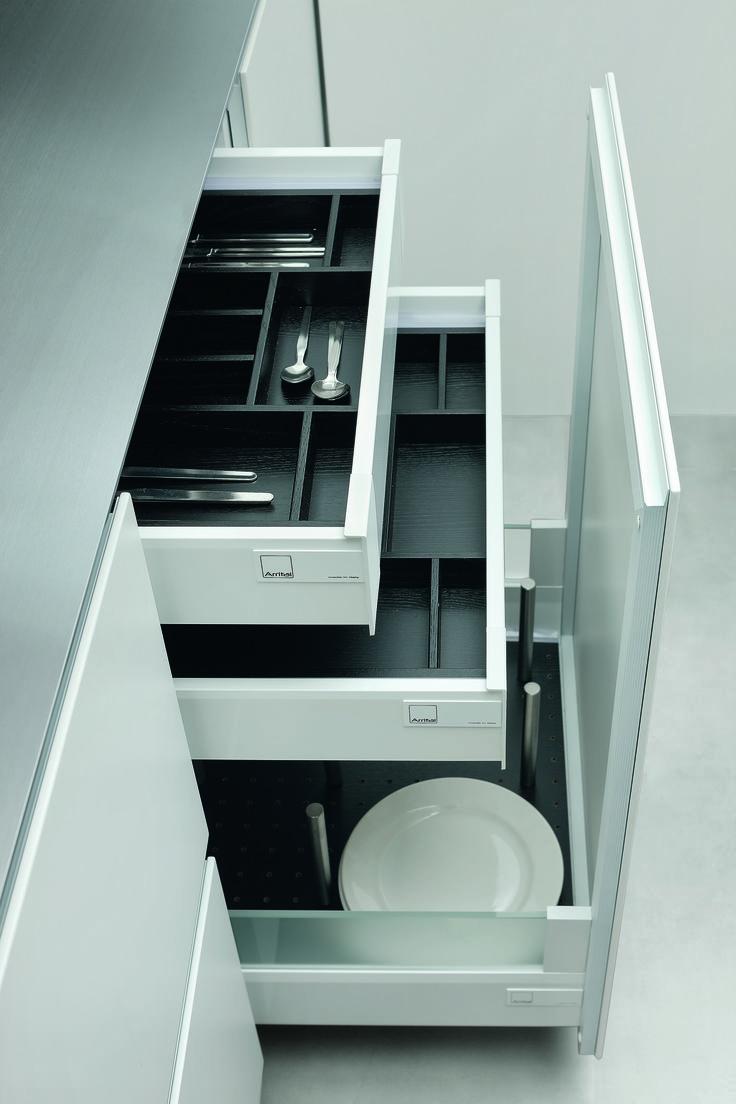 19 best Ak06 - design collection images on Pinterest | Interior ...
