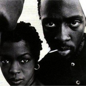 Post image for Wyclef Jean Is Wrong For Details Of Lauryn Hill Affair, Plus: Robin Roberts, Kids On Planes & More