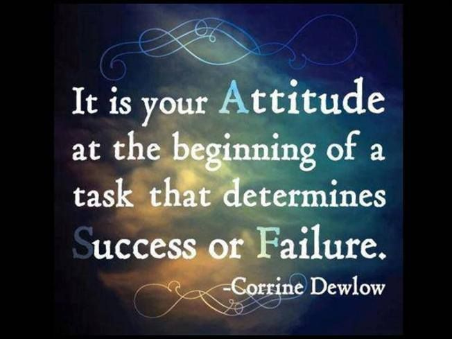 Kevin Henkes Quote Today Was A Difficult Day Tomorrow: 33 Best Positive Attitude Images On Pinterest