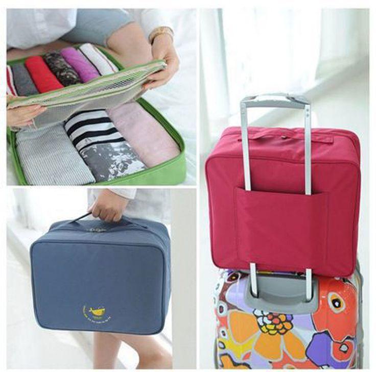 Carry on Luggage Bag Travel Men Women Unisex Suitcase Bag Large Luggage Business Trolley Bag China