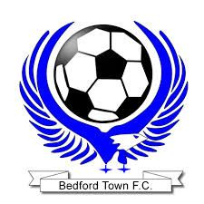 BEDFORD TOWN FC      - BOROUGH OF BEDFORD