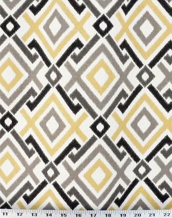 Jacq Sterling | Online Discount Drapery Fabrics and Upholstery Fabric Superstore!
