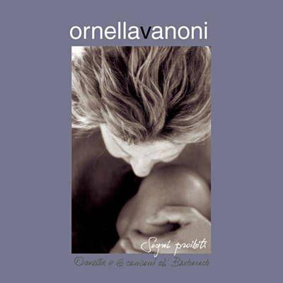 Trovato Stretto A Te di Ornella Vanoni con Shazam, ascolta: http://www.shazam.com/discover/track/58450045