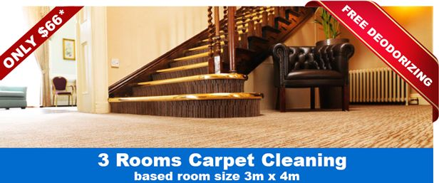 we provide :     Pre-inspect your carpet,     Advise you on what outcomes you may reasonably expect,     Discuss any problems they may discover,     Advise you on what methods they intend to use,     Always seek to satisfy your expectations,     Always ensure the highest standards of safety, environmental outcomes and carpet hygiene  # Handyman Services Mt Eliza