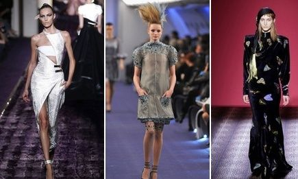 What is haute couture – and why does it matter?