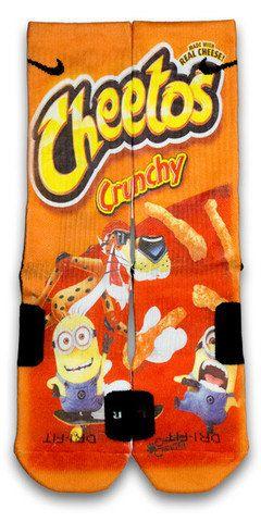 best 25 food socks ideas on pinterest awesome socks