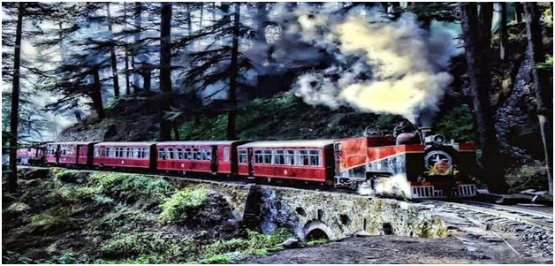 Colonel's Retreat Homestay : Stay around the mountains in Shimla