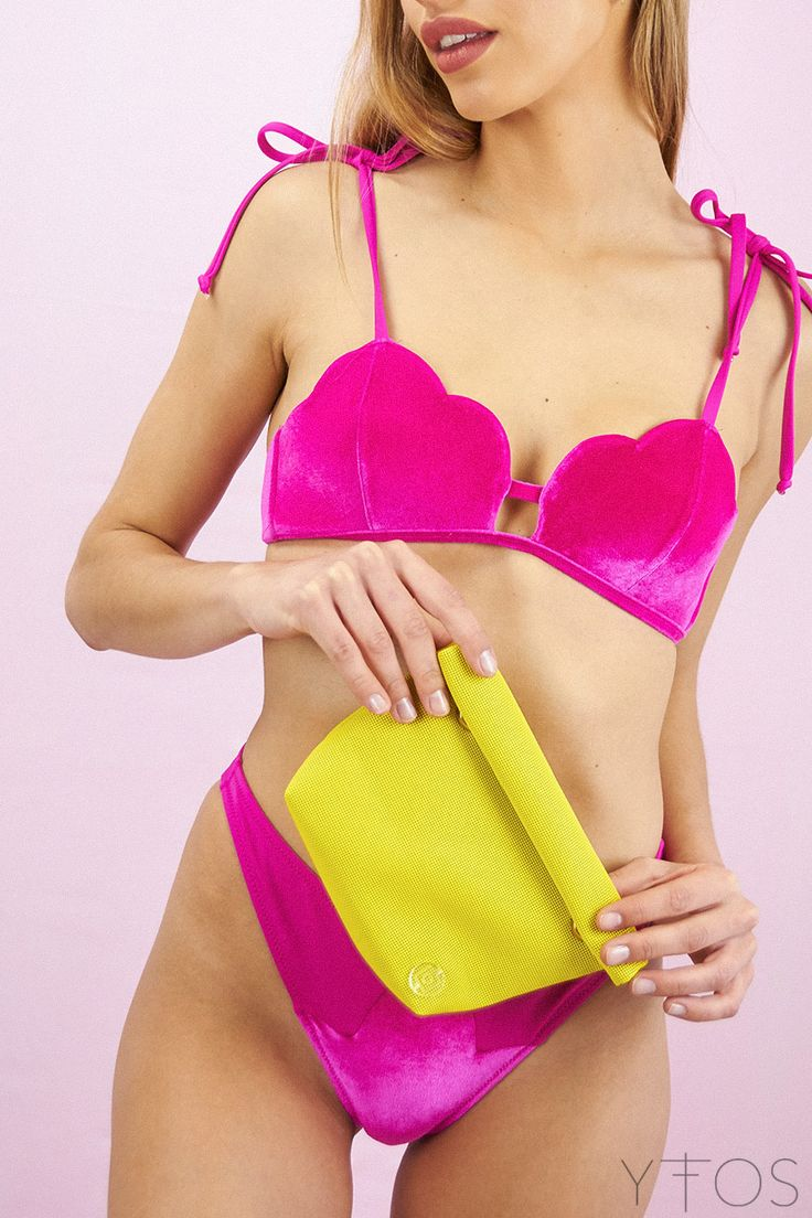 Yfos Online Shop | Accessories | Bags | Bazooka Mini Lunch Clutch Bag by Clic Jewels