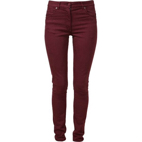 25 best ideas about red skinny jeans on pinterest wear red red pants outfit and red pants. Black Bedroom Furniture Sets. Home Design Ideas