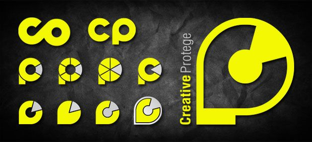 CP-logo-development