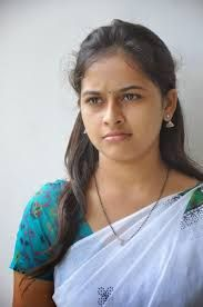 Bildergebnis für sri divya