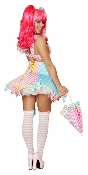 Sexy Clown Costumes, Cute Clown Costumes, Sexy Adult Clown Costumes, Discount Halloween Costumes