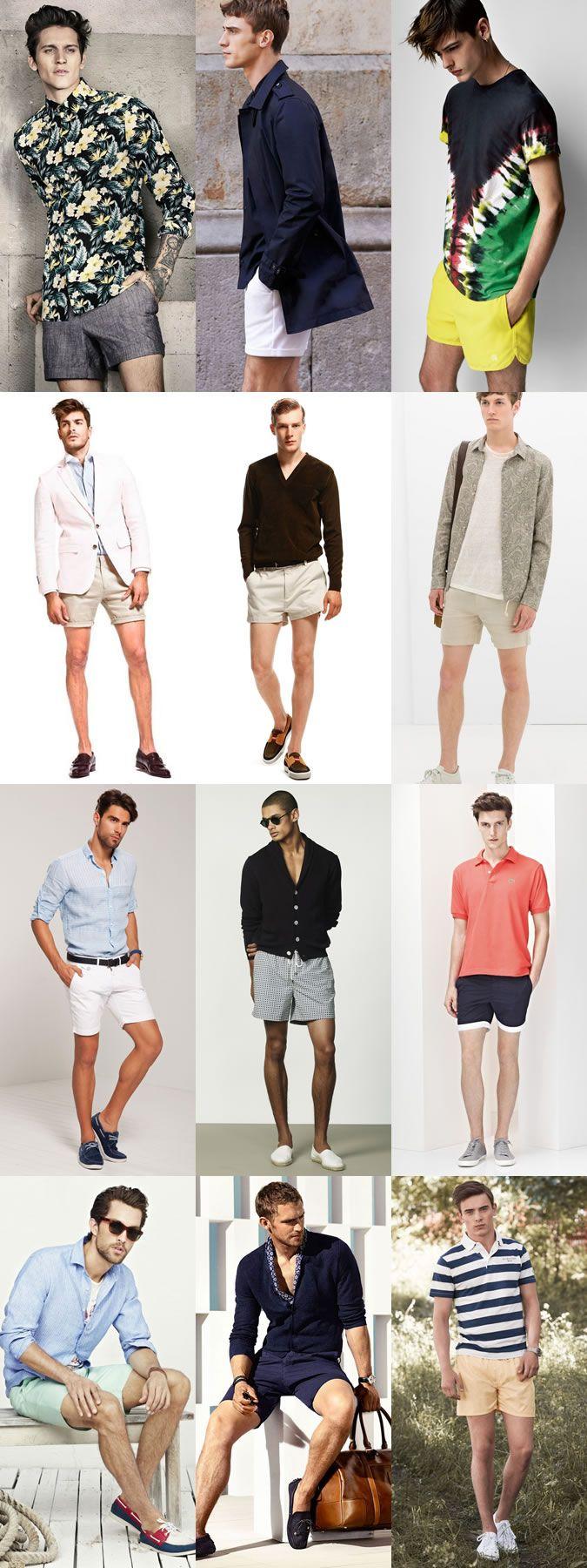 Celebrity Fashion Lookbook - Clothing (Brand) - Maroubra ...