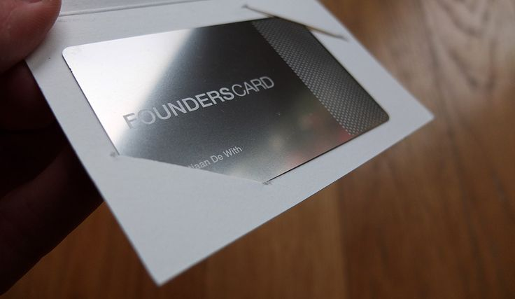 black card package - Google Search