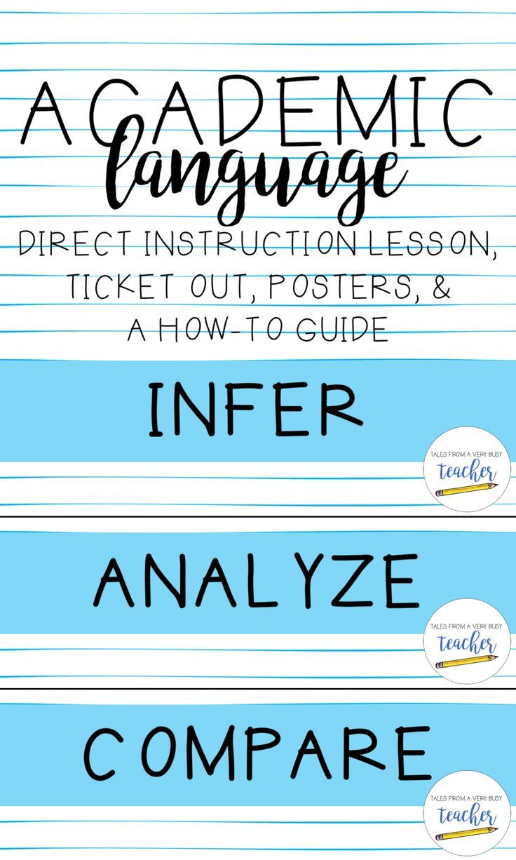 206 best Writing Resources images on Pinterest | Writing resources ...
